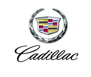 Cadillac_Newlogo